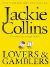Lovers & Gamblers (eBook)